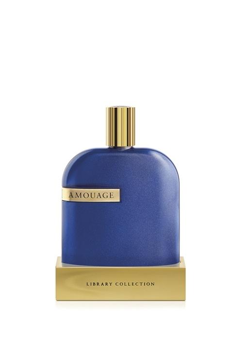 Opus XI 100 ml Unisex Parfüm