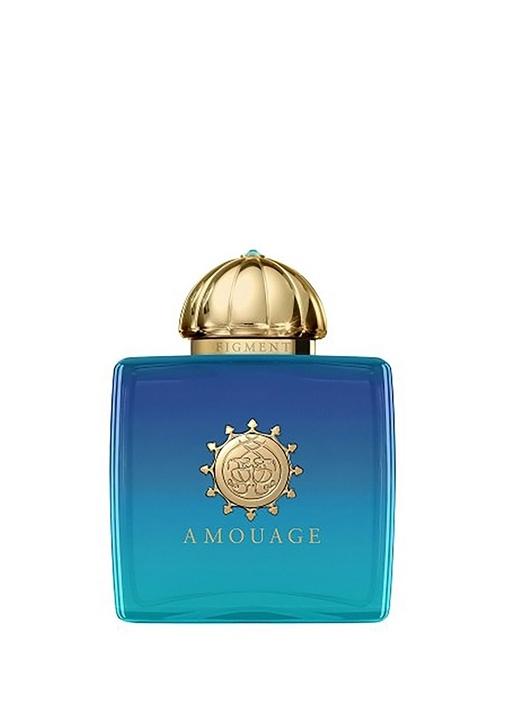 Fıgment Woman EDP 100 ml Kadın Parfüm