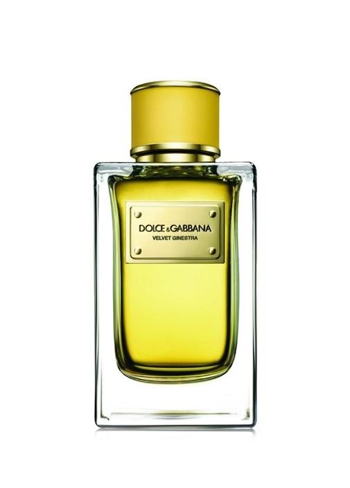 Velvet Ginestra Kadın Edp 150 ml Parfüm