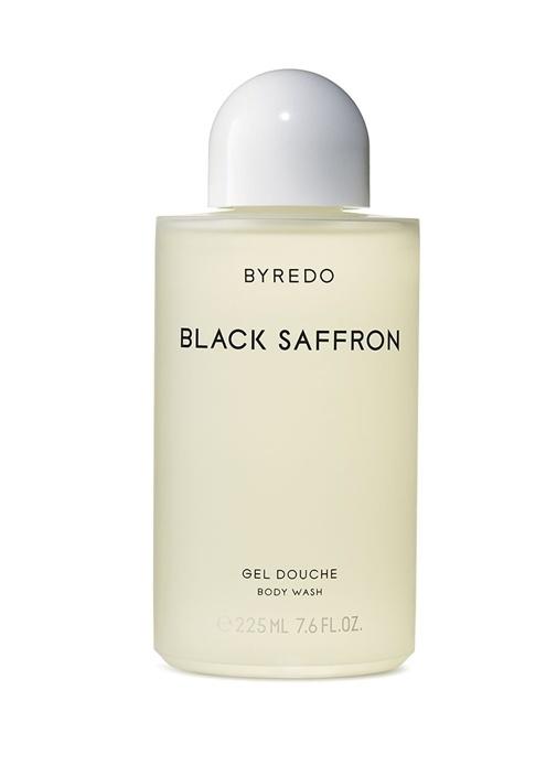 Black Saffron 225 ml Duş Jeli