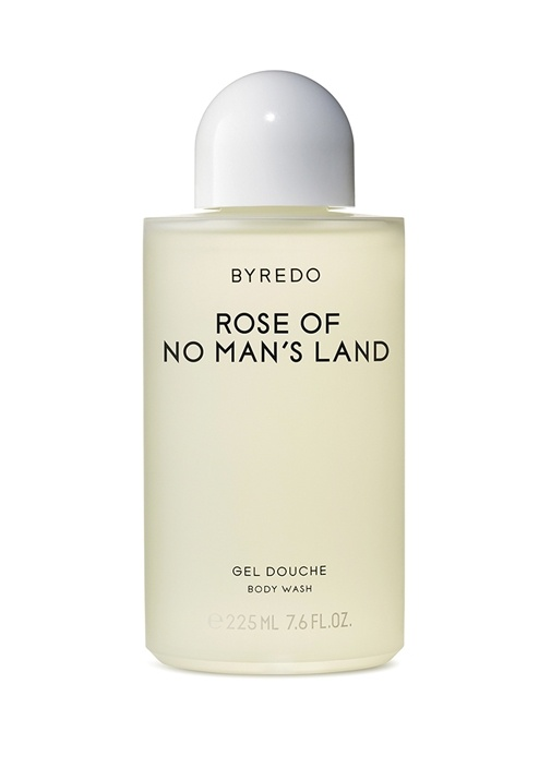 Rose of No Mans Land 225 ml Unisex Duş Jeli