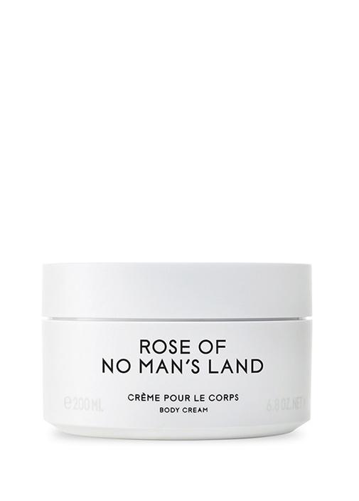 Rose of No Mans Land 200 ml Unisex Vücut Kremi