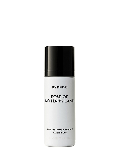 Rose of No Man's Land 75 ml Unisex Saç Parfümü