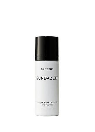 Sundazed 75 ml Unisex Saç Parfümü