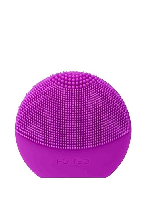 Luna Play Plus Purple Cilt Temizleme Cihazı