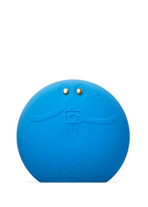 Luna Fofo Aquamarine Cilt Temizleme