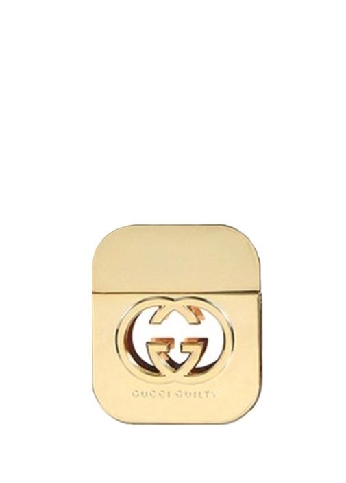 Guilty 50 ml EDT Erkek Parfümü