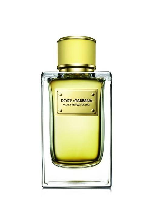 Velvet Mimosa Kadın Edp 150 ml Parfüm