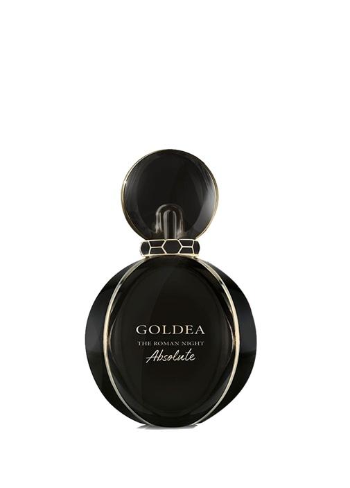 Goldea Roman Night Absolute EDP 75 ml Parfüm