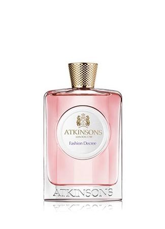 Atkinsons Markalı Tüm ürünler Beymen