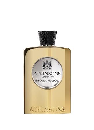 Parfüm çeşitleri Ve Fiyatları 2019 Parfüm Markaları Beymen
