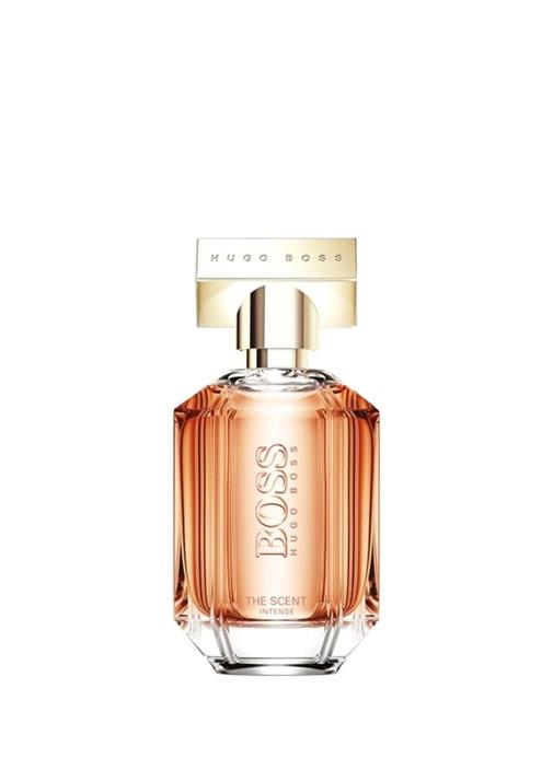 Hugo Boss The Scent Intense For Her Edp 50 Ml Kadın Parfüm