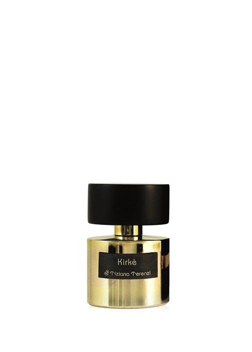 Kirke 100 ml Unisex Parfüm
