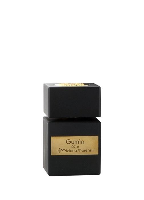 Anniversary Gumin 100 ml Unisex Parfüm
