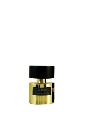 Tiziana Terenzi Kadın Lillipur 100 ml Parfüm
