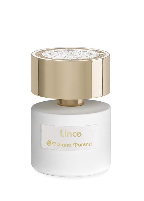 Luna Lince 100 ml EDP Unisex Parfüm