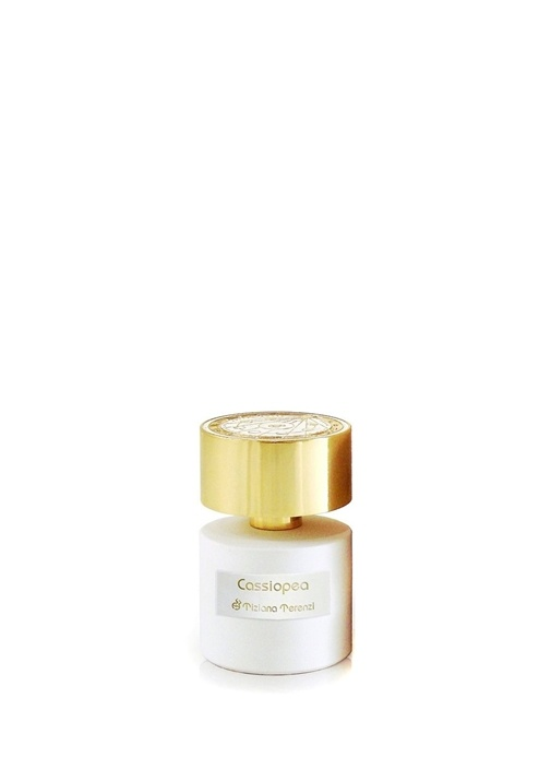 Cassiopea 100 ml Unisex Parfüm