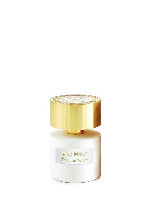 Ursa Major 100 ml Unisex Parfüm