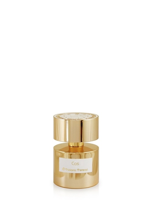 Gold Cas 100 ml Unisex Parfüm