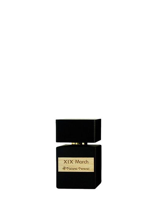 I March 100 ml Unisex Parfüm