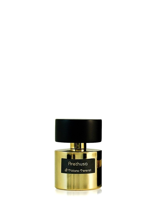 Arethusa 100 ml Unisex Parfüm