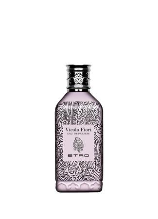 Unisex Vicolo Fiori 100 ml EDP Kadın Parfüm
