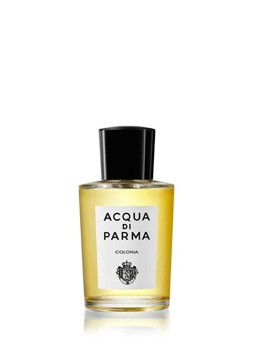 Colonia Edc 100 ml Unisex Parfüm