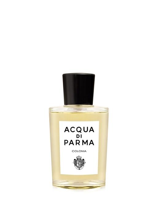 Colonia Edc 180 ml Unisex Parfüm