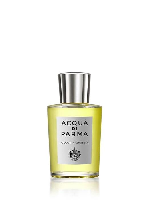 Colonia Assoluta Edc 100 ml Erkek Parfüm