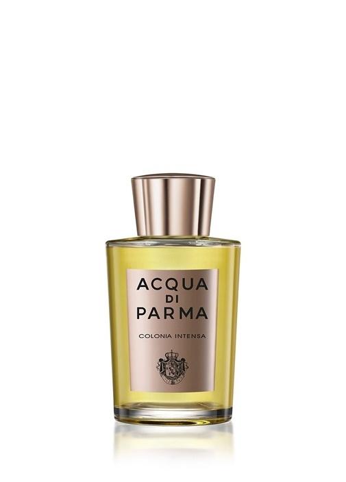 Colonia Intensa Edc 180 ml Unisex Parfüm