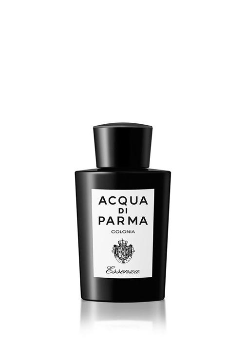 Colonia Essenza Edc 180 ml Unisex Parfüm