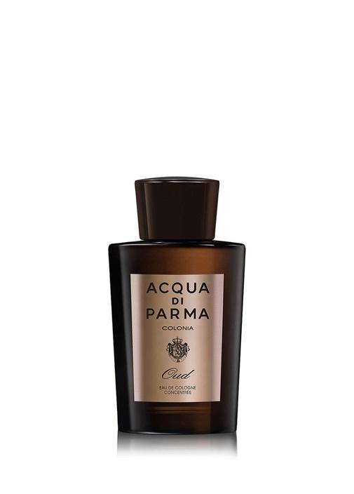 Colonia Oud EDC 180 ml Erkek Parfüm