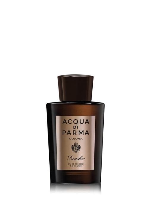 Colonia Leather EDC 180 ml Erkek Parfüm