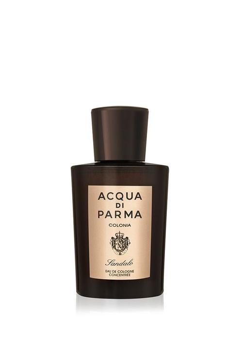 Colonia Sandalo EDCC 180ml Unisex Parfüm