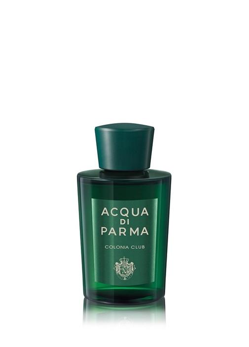 Colonia Club Edc 180 ml Unisex Parfüm