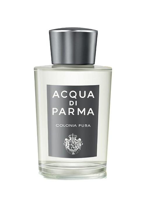 Colonia Pura Edc 180 ml Unisex Parfüm