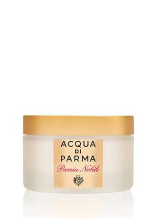 Acqua di Parma Kadın Peonİa Nobİle Vücut Kremi