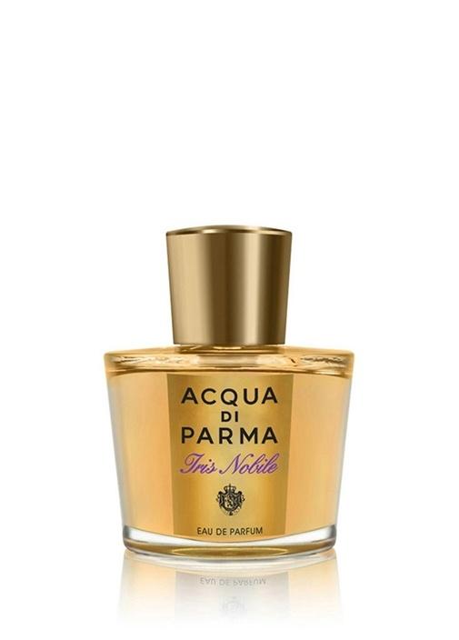 Iris Nobile EDP 100 ml Kadın Parfüm