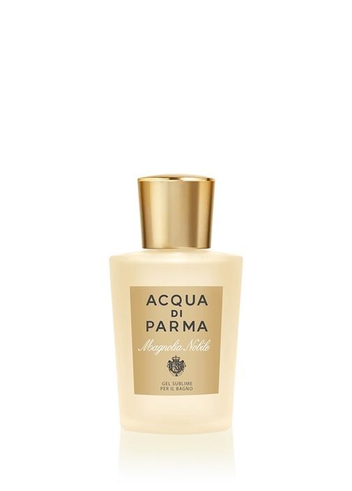 Magnolia Nobile Kadın Banyo Jeli