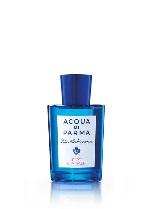 Blu Mediterraneo Fico EDT 150 ml UnisexParfüm