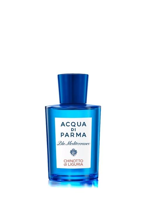 Blu Mediterraneo Chinotto di Liguria EDT 150 ml