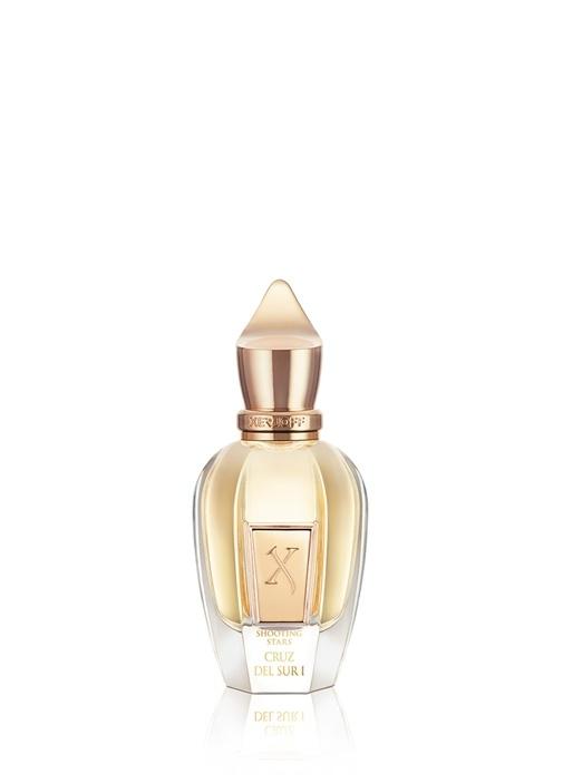 Erjoff Cruz Del Sur I 50 ml Unisex Parfüm