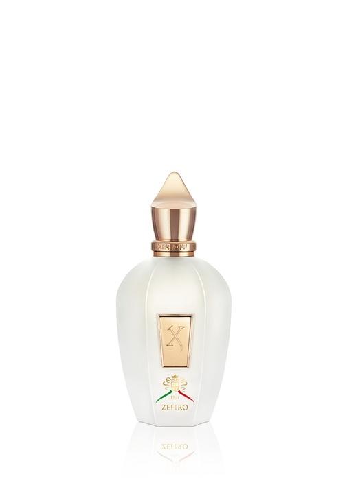 Erjoff Zefiro 100 ml EDP Unisex Parfüm