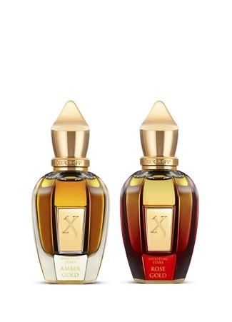 Kadın Parfüm çeşitleri Ve Fiyatları 2019 Beymen