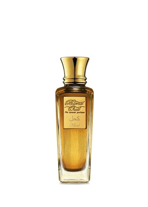 Classic Khoul EDP 75 ml Unisex Parfüm