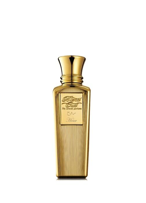 Classic Hour EDP 75 ml Unisex Parfüm