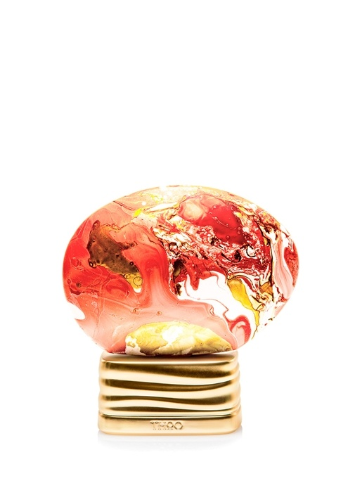 Keep Glazed 75 ml Unisex EDP Parfüm