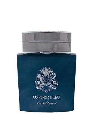 English Laundry Erkek Oxford Bleu EDP Spray Men 100ml Renksiz male Standart
