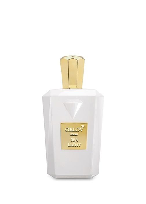 Sea Of Light 75 ml EDP Unisex Parfüm