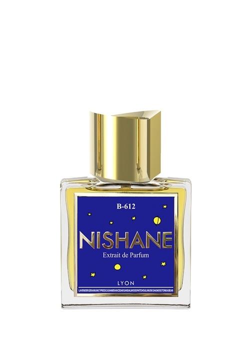 Nishane B-612 50 ml EDP Parfüm